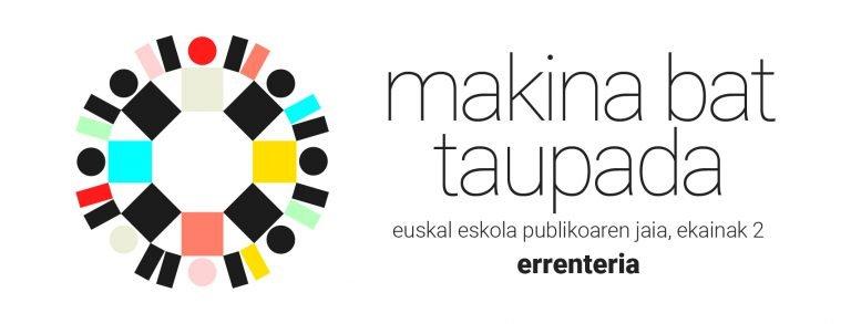 Euskal Eskola Publikoaren jaia