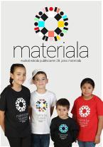 Euskal Eskola Publikoaren jaiaren katalogoa